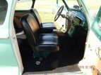 1948 Plymouth Deluxe for sale 100823641