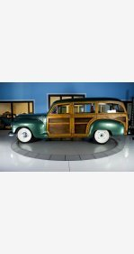1948 Plymouth Deluxe for sale 100943778