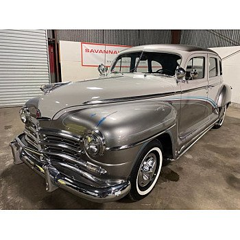 1948 Plymouth Deluxe for sale 101407470