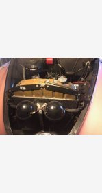 1948 Plymouth Deluxe for sale 101410954