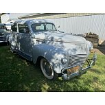 1948 Plymouth Deluxe for sale 101599380