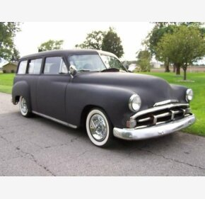 1948 Plymouth Other Plymouth Models for sale 101042513