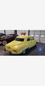 1948 Studebaker Champion for sale 100981377