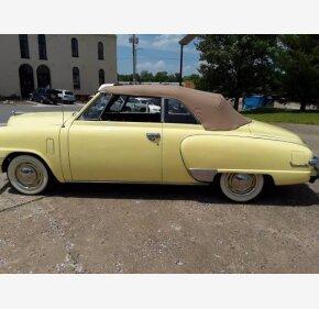 1948 Studebaker Champion for sale 101343190
