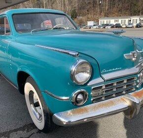 1948 Studebaker Champion for sale 101430232