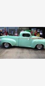 1948 Studebaker Custom for sale 100978604