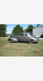 1948 Willys Jeepster for sale 101415077