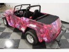 1948 Willys Jeepster for sale 101563402