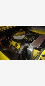 1948 Willys Other Willys Models for sale 100893836