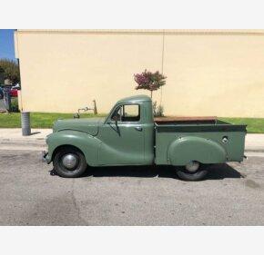 1949 Austin A40 for sale 101287614
