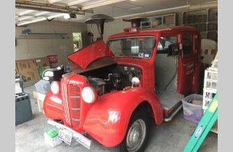1949 Austin FX3 for sale 101147813