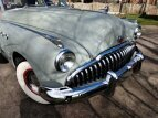 1949 Buick Roadmaster for sale 101359140
