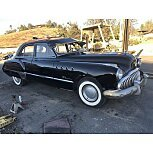 1949 Buick Roadmaster for sale 101583113