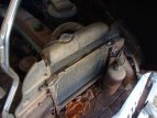 1949 Buick Super for sale 100841452