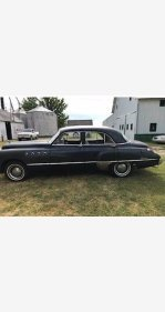 1949 Buick Super for sale 101354797