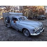 1949 Buick Super for sale 101582873