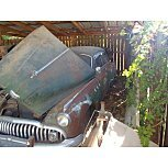 1949 Buick Super for sale 101582881