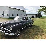 1949 Buick Super for sale 101583166