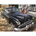1949 Buick Super for sale 101583293