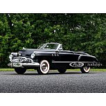 1949 Buick Super for sale 101608373