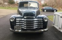 1949 Chevrolet 3100 for sale 101064604