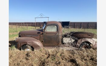 1949 Chevrolet 3100 for sale 101550683
