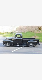 1949 Chevrolet 3100 for sale 101095560