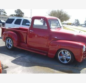 1949 Chevrolet 3100 for sale 101123028