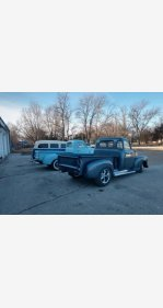 1949 Chevrolet 3100 for sale 101136623