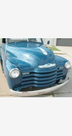 1949 Chevrolet 3100 for sale 101224797