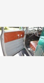 1949 Chevrolet 3100 for sale 101343188