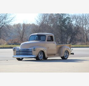 1949 Chevrolet 3100 for sale 101399853