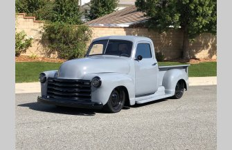 1949 Chevrolet 3100 for sale 101406114