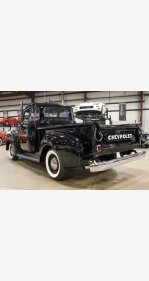 1949 Chevrolet 3100 for sale 101433782