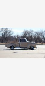 1949 Chevrolet 3100 for sale 101435865