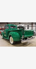 1949 Chevrolet 3100 for sale 101438253
