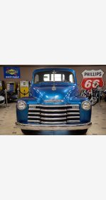 1949 Chevrolet 3100 for sale 101455309