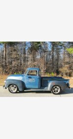 1949 Chevrolet 3100 for sale 101468111
