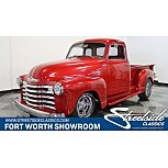 1949 Chevrolet 3100 for sale 101506150