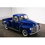 1949 Chevrolet 3100 for sale 101556082