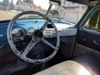 1949 Chevrolet 3100 for sale 101556231