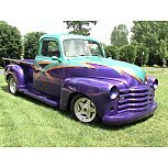 1949 Chevrolet 3100 for sale 101577236