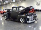 1949 Chevrolet 3100 for sale 101590585