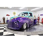 1949 Chevrolet 3100 for sale 101611255