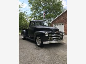 1949 Chevrolet 3100 for sale 101512176