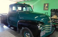 1949 Chevrolet 3600 for sale 101103383