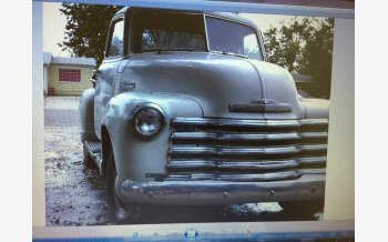 1949 Chevrolet 3600 for sale 101248008