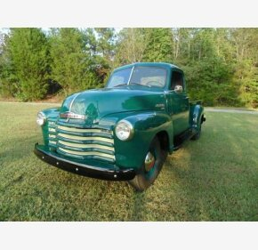 1949 chevrolet clics for sale - clics on autotrader on 1940 chevrolet  wiring diagram,