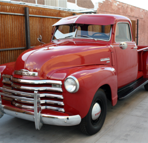 1949 Chevrolet 3600 for sale 101045269