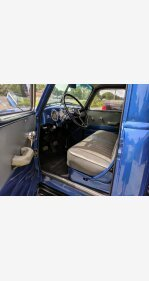 1949 Chevrolet 3600 for sale 101190133